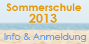 tl_files/menu/sommerschule2013.png